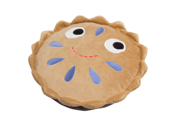 yummy-pp-pie
