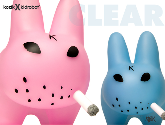 ClearLabbit_ProductPreview_v1