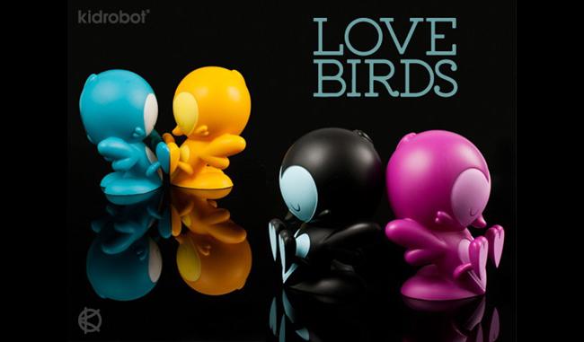 LoveBirdsPP_v1xx