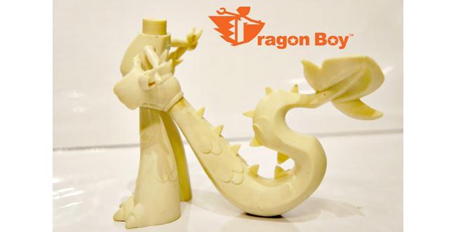 martin_hsu_dragon_boy_xx