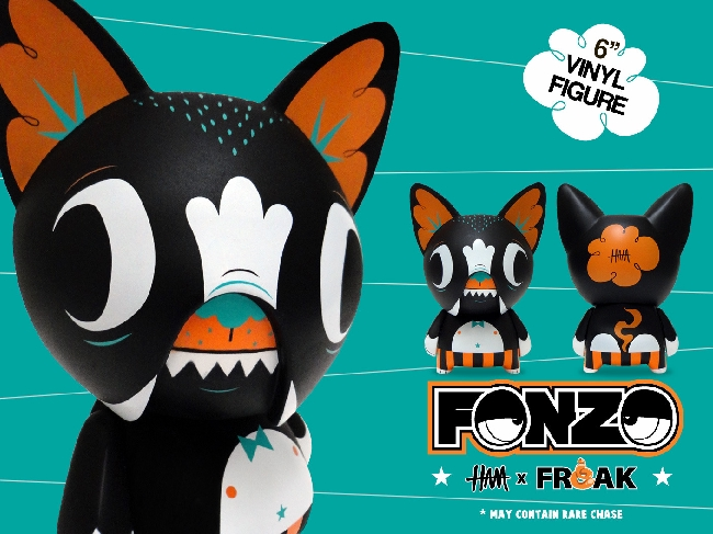 Fonzo_Promo_800x600xx