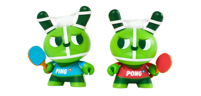 3-inch-dunny-series-2012-gatti