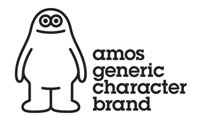amos-generic-character-brand-1