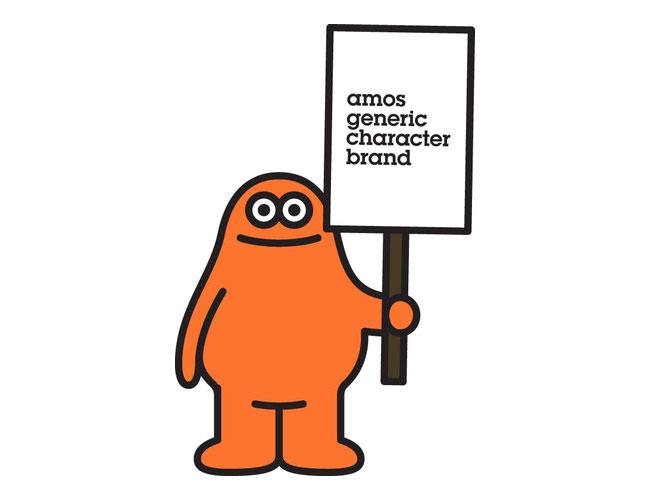 amos-generic-character-brand-2