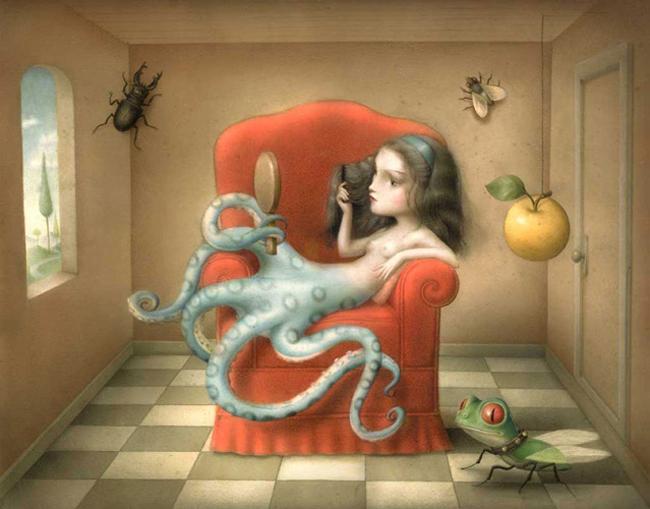 beautiful-nightmares-blog-3