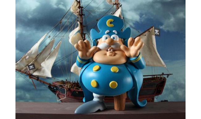 Cap'n-Cornstartch-blog