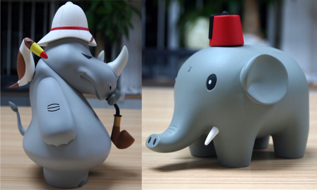 kozik-arts-unknown-blog-1