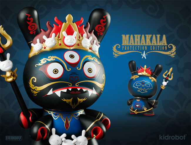 mahakala-dunny-protection-blog-1