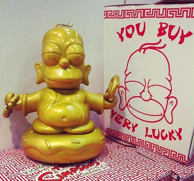 sdcc-2012-buddha-homer