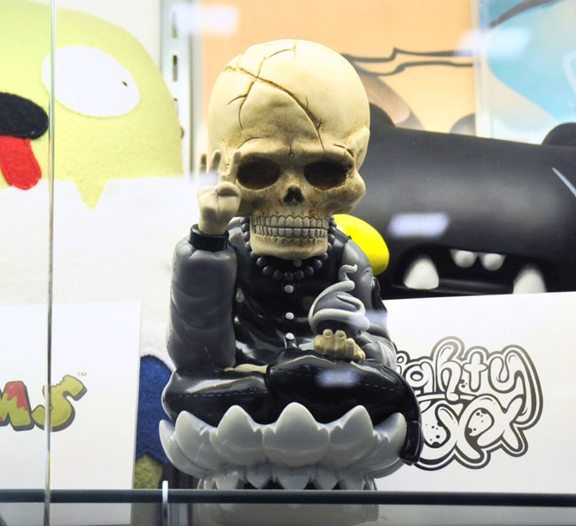 sdcc-2012-hell-lotus