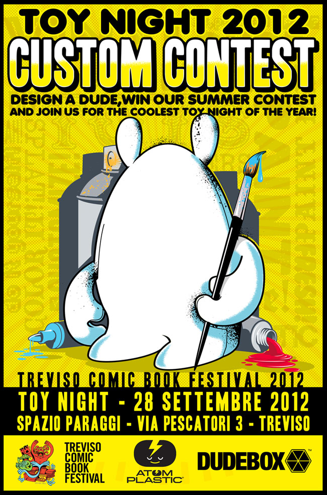 toy-night-2012-custom-contest-poster