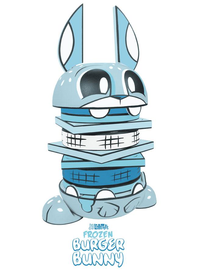 frozen-burger-bunny-blog-1