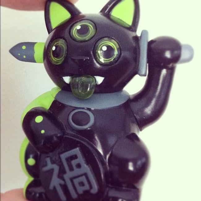mini-misfortune-cat-blog-1