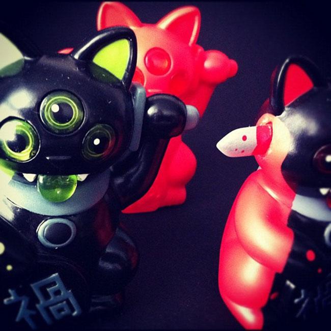mini-misfortune-cat-blog-2