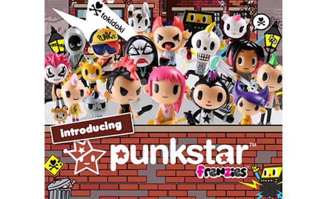 punkstar-blog-1