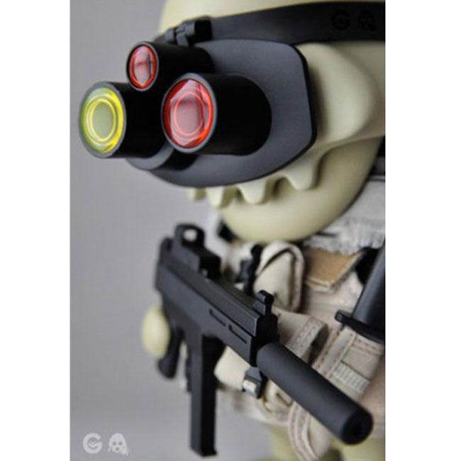 squadt-jack-s003-fort-burnout-dsrt-2