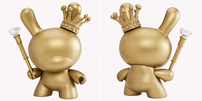 8-inch-gold-king-dunny