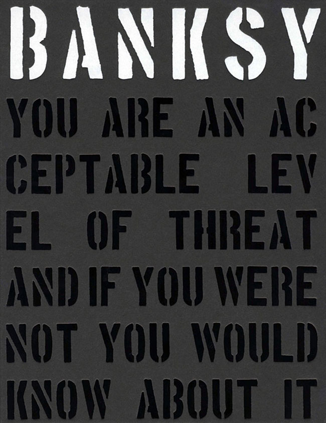 banksy-book-blog-1