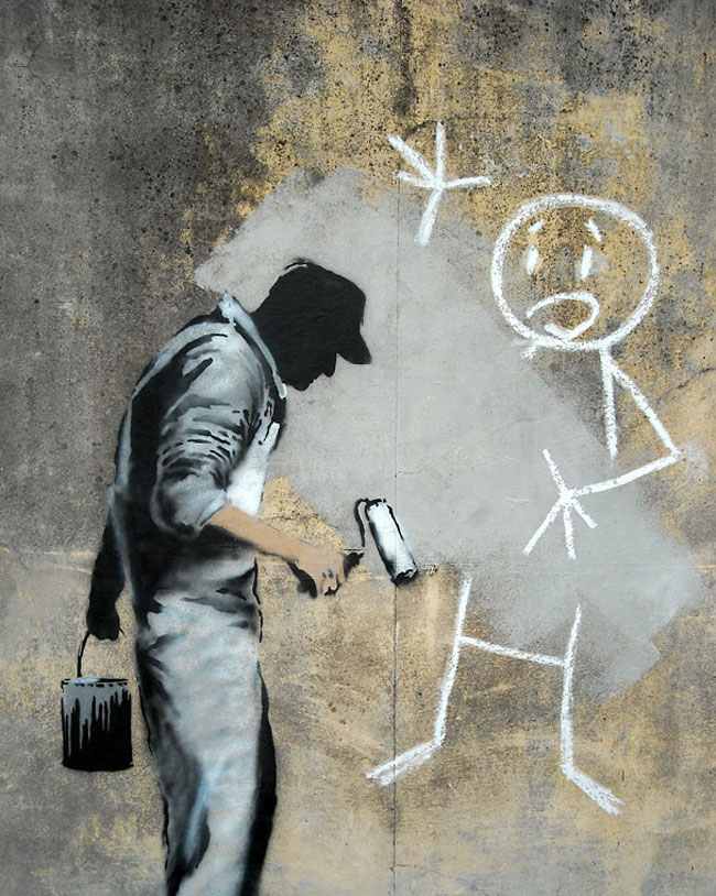 banksy-book-blog-4