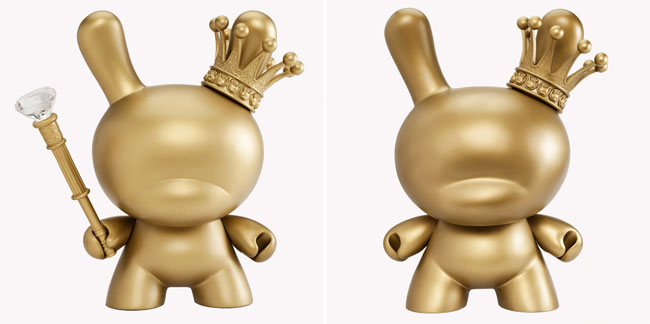 gold-king-dunny