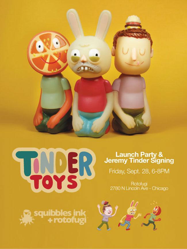 tinder-toys-blog-1