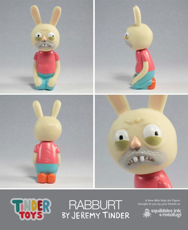 tinder-toys-blog-2