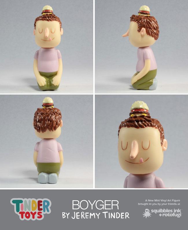 tinder-toys-blog-3