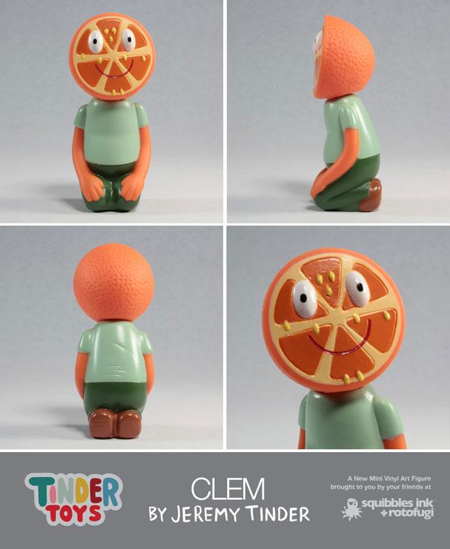 tinder-toys-blog-4