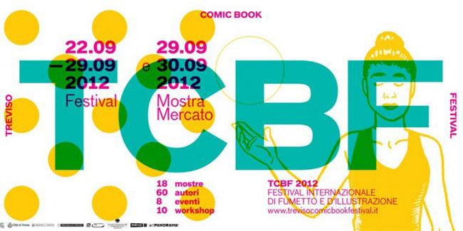 treviso-comic-book-festival