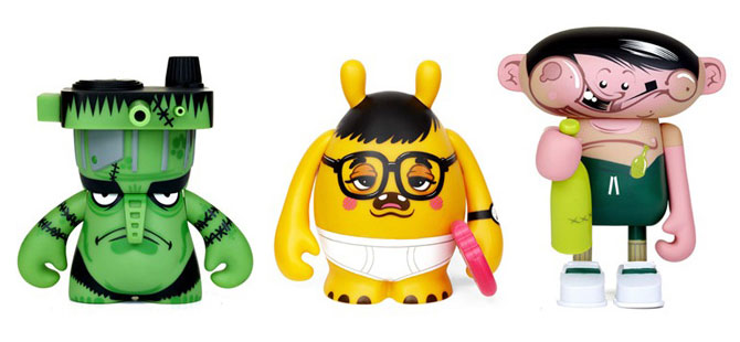 dudebox-nycc-2012-exclusives-preview