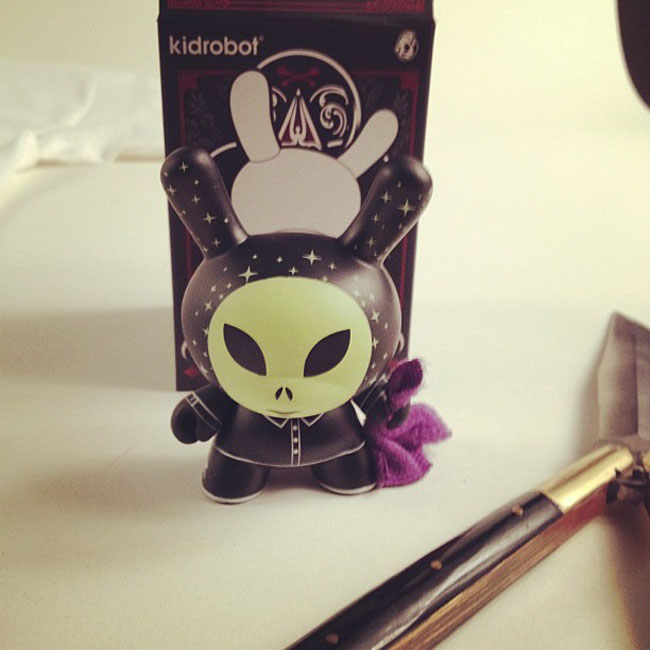 dunny-blog-3