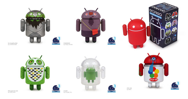 mini-android-series-3-blog-1