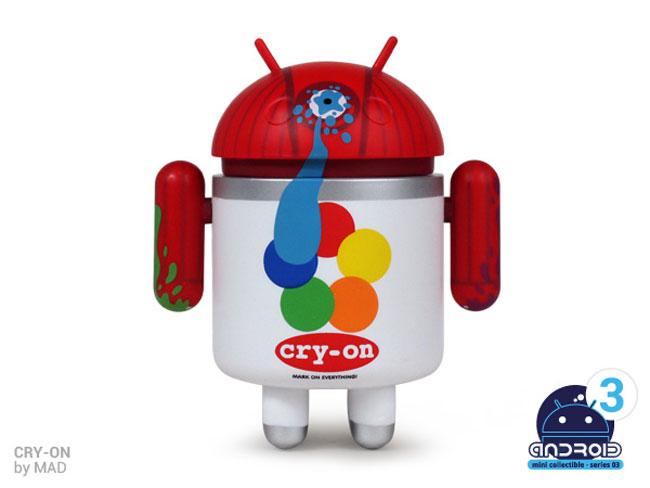 mini-android-series-3-blog-2