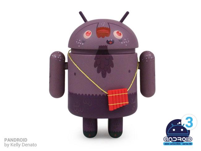 mini-android-series-3-blog-4