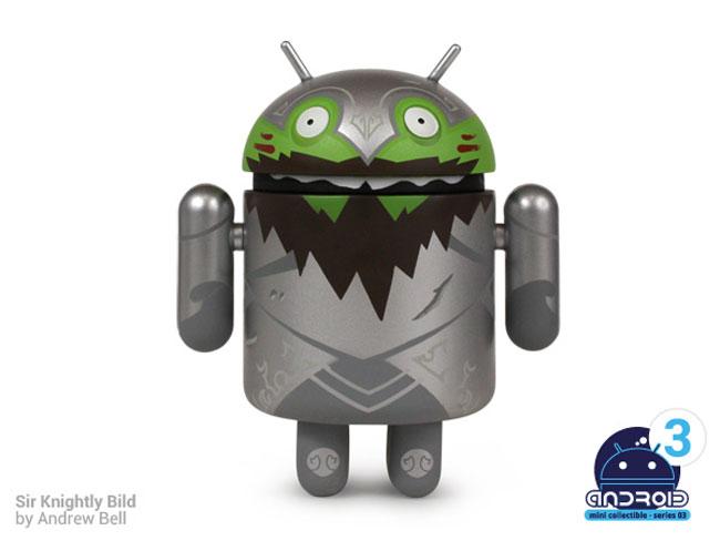 mini-android-series-3-blog-5