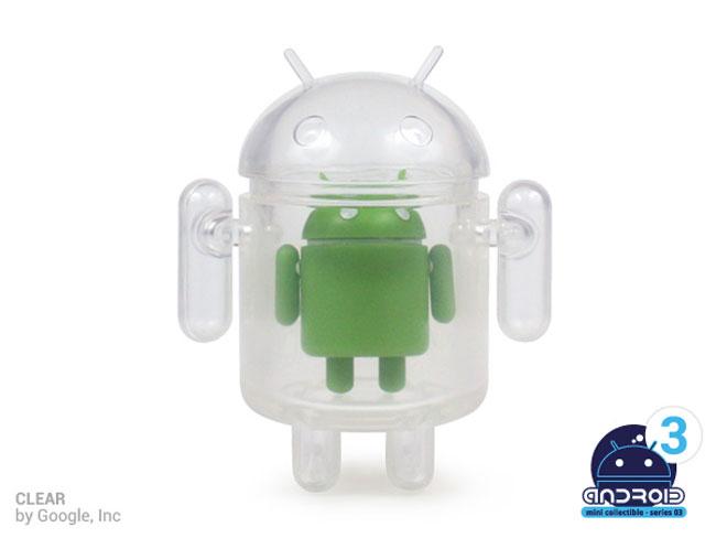 mini-android-series-3-blog-6