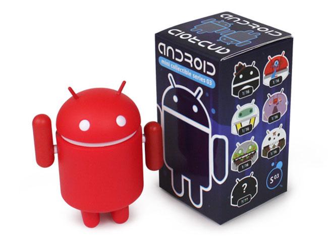 mini-android-series-3-blog-7