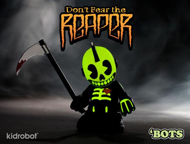 reaper-bot-1