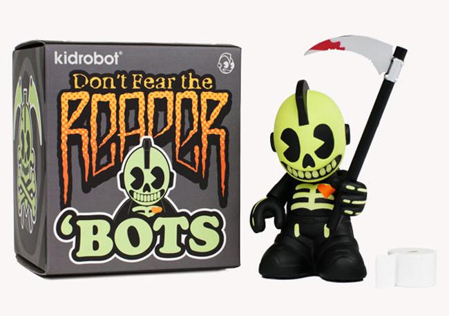 reaper-bot-3