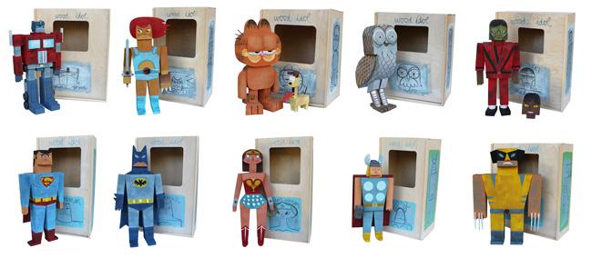 wooden-idols-2-1