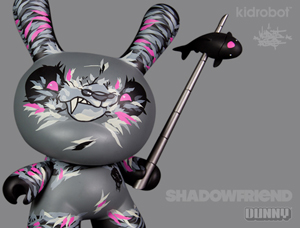 shadow-friend-dunny