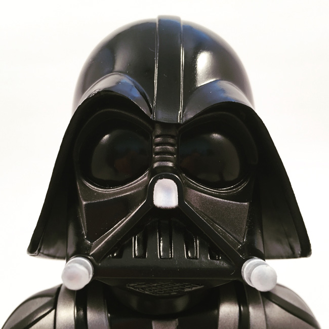 medicomtoy-vcd-star-wars-darth-vader