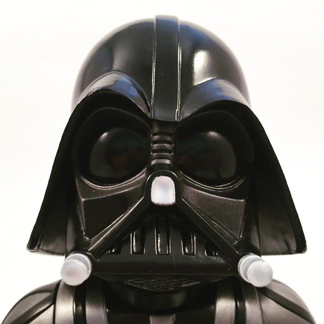 medicomtoy-vcd-star-wars-darth-vader