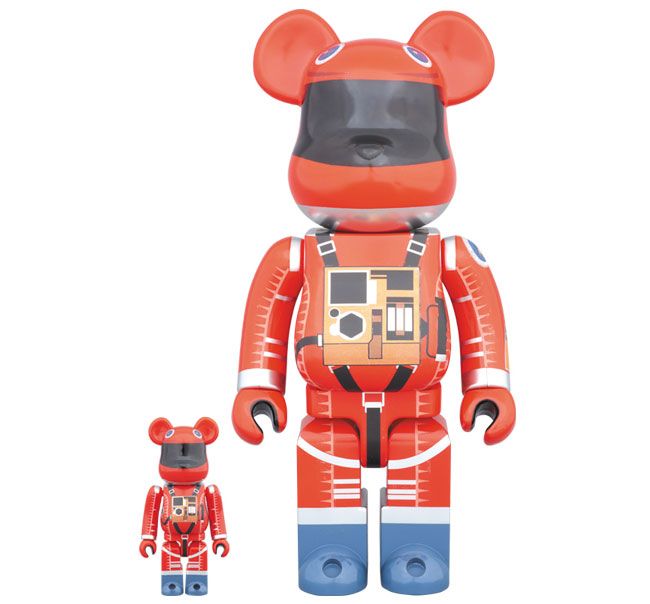 bearbrick-400-2001-a-space-odyssey-space-suit-red