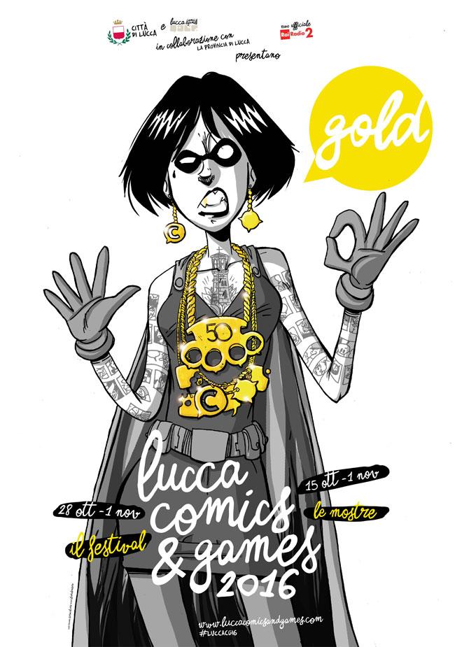 lucca-comics-2016-poster-blog