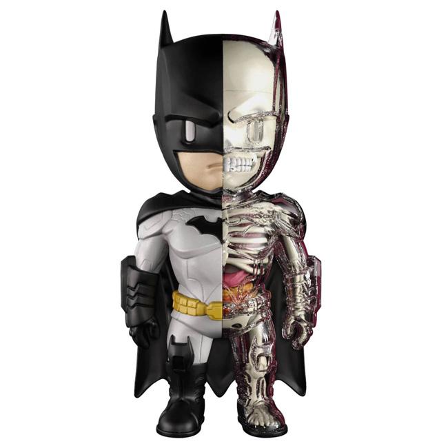 mighty-jaxx-4d-xxray-dc-batman-1