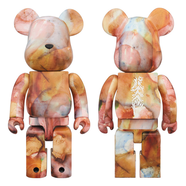 medicom-toy-bearbrick-1000-pushead