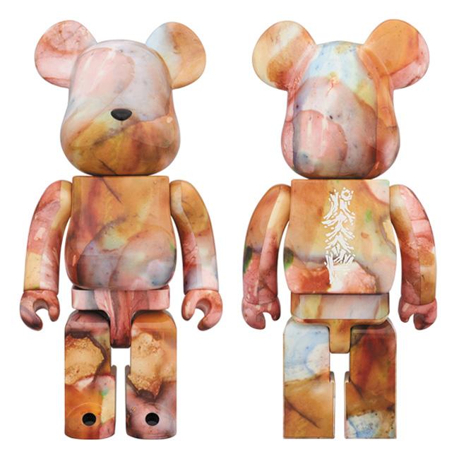 medicom-toy-bearbrick-1000-pushead