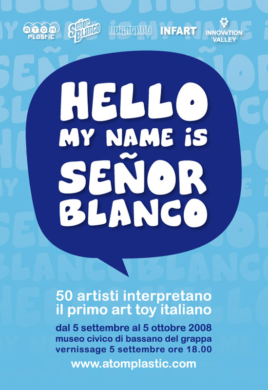 hello-my-name-is-senor-blanco-00