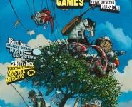 lucca-comics-2010-01
